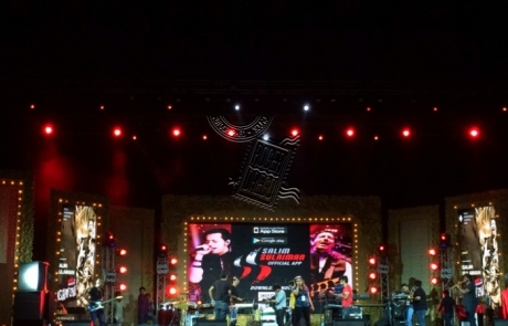 Salim_Sulaiman_Live_In_Concert